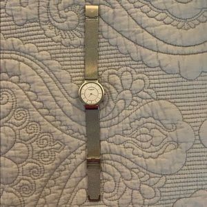 Women's Stuhrling Watch